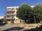 Location Appartement 1 pièce 35m² Palaiseau (91120) - Photo 4