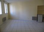 Location Appartement 1 pièce 26m² Bures-sur-Yvette (91440) - Photo 2