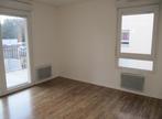 Vente Appartement 2 pièces 41m² Palaiseau - Photo 2