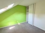 Location Appartement 3 pièces 59m² Villemoisson-sur-Orge (91360) - Photo 6