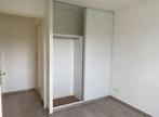 Location Appartement 2 pièces 43m² Villebon-sur-Yvette (91140) - Photo 8