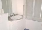 Location Appartement 1 pièce 38m² Palaiseau (91120) - Photo 4