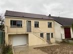 Location Appartement 3 pièces 53m² Bures-sur-Yvette (91440) - Photo 14