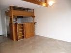 Location Appartement 3 pièces 75m² Palaiseau (91120) - Photo 2