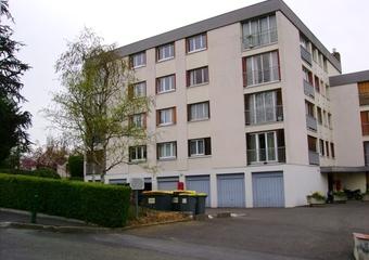 Location Appartement 1 pièce 42m² Villebon-sur-Yvette (91140) - Photo 1