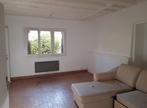 Location Appartement 2 pièces 38m² Villejust (91140) - Photo 2