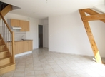Location Appartement 3 pièces 57m² Villejust (91140) - Photo 2