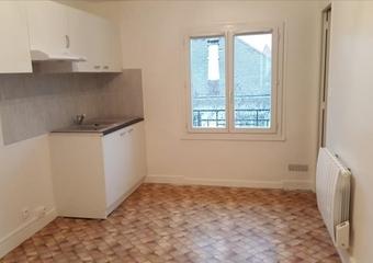 Location Appartement 1 pièce 23m² Villejust (91140) - Photo 1