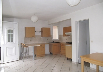 Location Maison 2 pièces 53m² Palaiseau (91120) - Photo 1