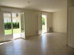 Location Maison 4 pièces 82m² Vaugrigneuse (91640) - Photo 2