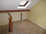 Location Appartement 1 pièce 19m² Villebon-sur-Yvette (91140) - Photo 4