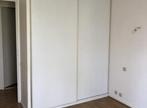 Location Appartement 3 pièces 68m² Villebon-sur-Yvette (91140) - Photo 7