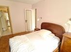 Location Appartement 2 pièces 42m² Bièvres (91570) - Photo 8