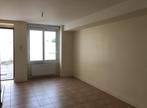 Location Appartement 2 pièces 35m² Champlan (91160) - Photo 2
