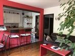 Vente Appartement 4 pièces 74m² Palaiseau (91120) - Photo 4