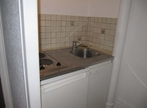 Location Appartement 1 pièce 16m² Orsay (91400) - Photo 2