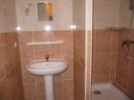 Location Appartement 2 pièces 31m² Villebon-sur-Yvette (91140) - Photo 4