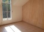 Location Appartement 5 pièces 102m² Palaiseau (91120) - Photo 6