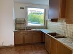 Location Appartement 3 pièces 76m² Villebon-sur-Yvette (91140) - Photo 5
