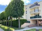 Location Appartement 2 pièces 46m² Gif-sur-Yvette (91190) - Photo 1