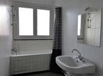 Vente Appartement 2 pièces 47m² Villebon sur yvette - Photo 4