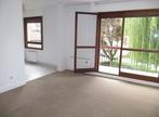 Location Appartement 1 pièce 37m² Palaiseau (91120) - Photo 1