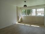 Location Appartement 3 pièces 63m² Palaiseau (91120) - Photo 2