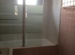 Location Appartement 3 pièces 61m² Palaiseau (91120) - Photo 8