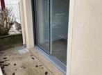 Location Appartement 1 pièce 29m² Bures-sur-Yvette (91440) - Photo 5