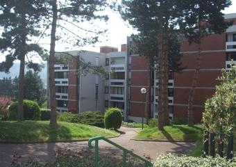 Location Appartement 3 pièces 62m² Palaiseau (91120) - Photo 1