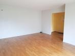 Location Appartement 3 pièces 69m² Villebon-sur-Yvette (91140) - Photo 2