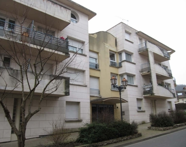 Location Appartement 2 pièces 32m² Orsay (91400) - photo