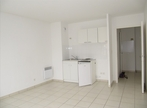 Location Appartement 1 pièce 26m² Palaiseau (91120) - Photo 3