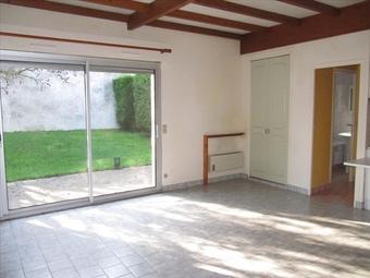 Location Appartement 3 pièces 54m² Villebon-sur-Yvette (91140) - Photo 1