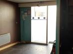Location Bureaux Champlan (91160) - Photo 3