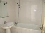 Location Appartement 3 pièces 51m² Palaiseau (91120) - Photo 6