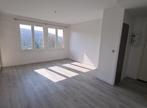 Location Appartement 3 pièces 55m² Bièvres (91570) - Photo 1