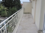 Location Appartement 3 pièces 57m² Villejust (91140) - Photo 4