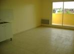 Location Appartement 2 pièces 39m² Palaiseau (91120) - Photo 1