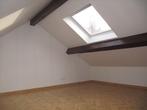 Location Appartement 4 pièces 72m² Palaiseau (91120) - Photo 7