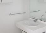 Location Appartement 1 pièce 29m² Palaiseau (91120) - Photo 4