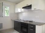 Location Maison 4 pièces 82m² Vaugrigneuse (91640) - Photo 3