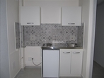 Location Appartement 1 pièce 25m² Villebon-sur-Yvette (91140) - Photo 3