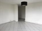 Vente Appartement 4 pièces 83m² Palaiseau (91120) - Photo 3