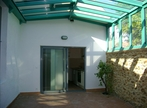 Location Appartement 3 pièces 66m² Palaiseau (91120) - Photo 3