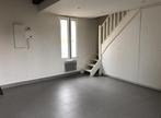 Location Appartement 2 pièces 28m² Villebon-sur-Yvette (91140) - Photo 3