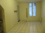 Location Appartement 1 pièce 20m² Massy (91300) - Photo 1