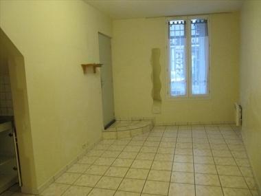Location Appartement 1 pièce 20m² Massy (91300) - photo