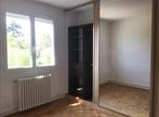 Location Appartement 3 pièces 61m² Palaiseau (91120) - Photo 6