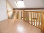 Location Appartement 3 pièces 60m² Villebon-sur-Yvette (91140) - Photo 3